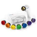 Bioptron III Colour Light Set