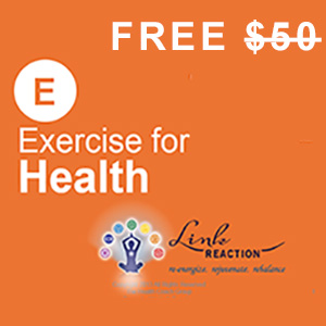 Exercise Revised Program Free