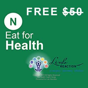 Free Nutrition Program